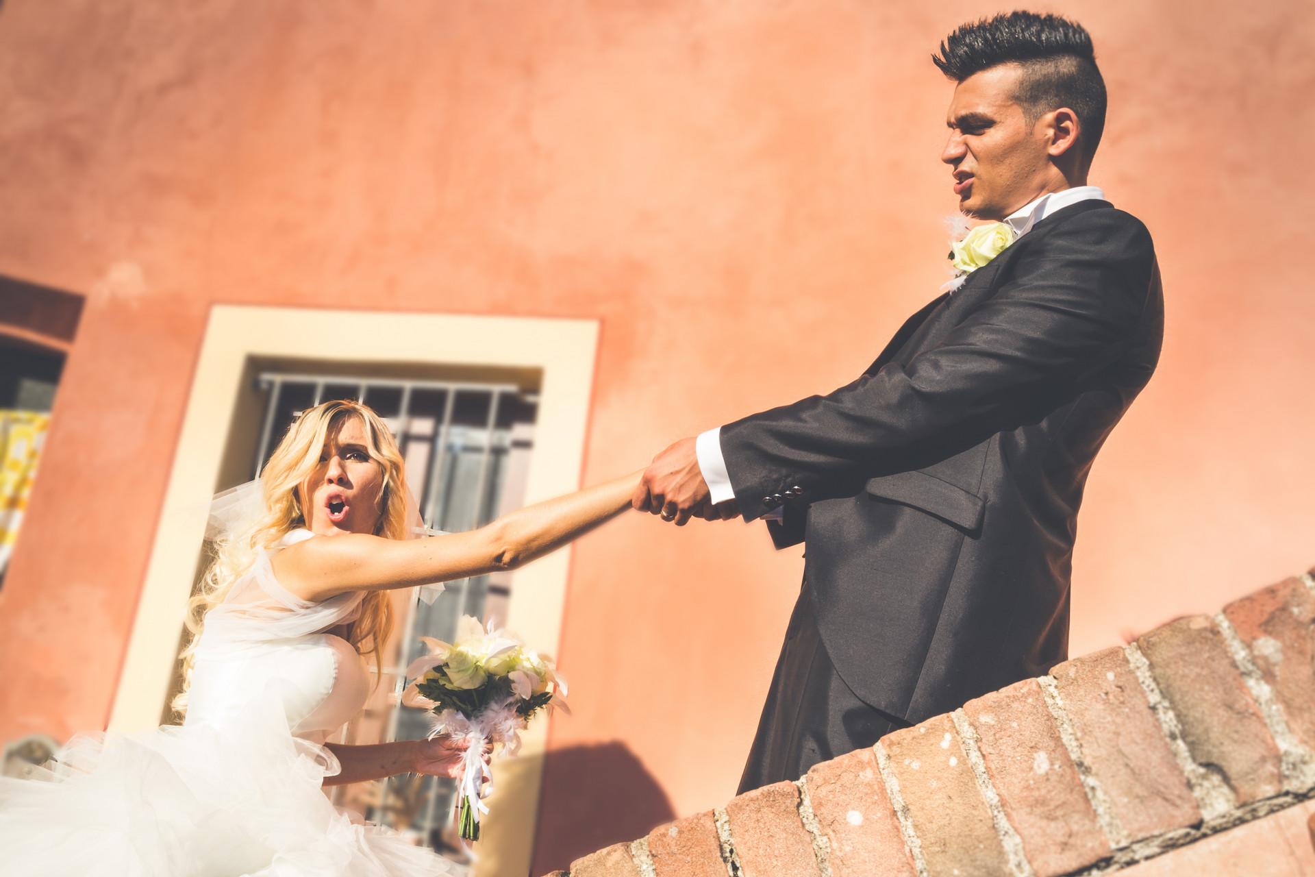 315-Matrimonio Ele-Fed-Colori-_MG_9327-Modifica
