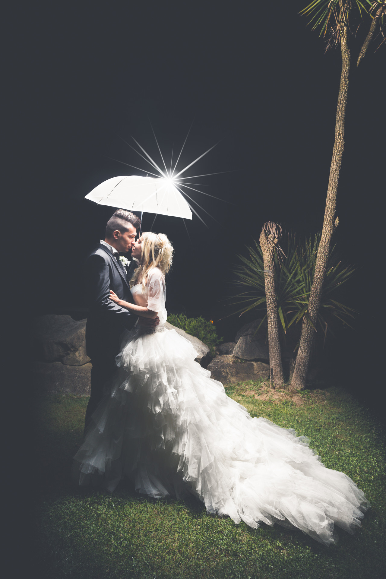 543-Matrimonio Ele-Fed-Colori-_MG_9884-Modifica